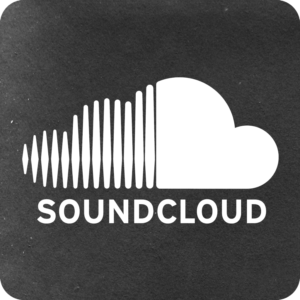 Follow Us on DHC DJs Soundcloud (DJ mixes)