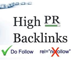 get your web site or web page indexed by Google and also make 20 backlinks from high PR domains. All these tasks