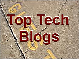 send You a List with The Top 150+ Technology Blogs That Accept Guest Posts