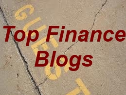 give You a List with The Top 120+ Finance Blogs That Accept Guest Posts