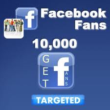 provide 10,000 facebook likes from worldwide in just 5 days