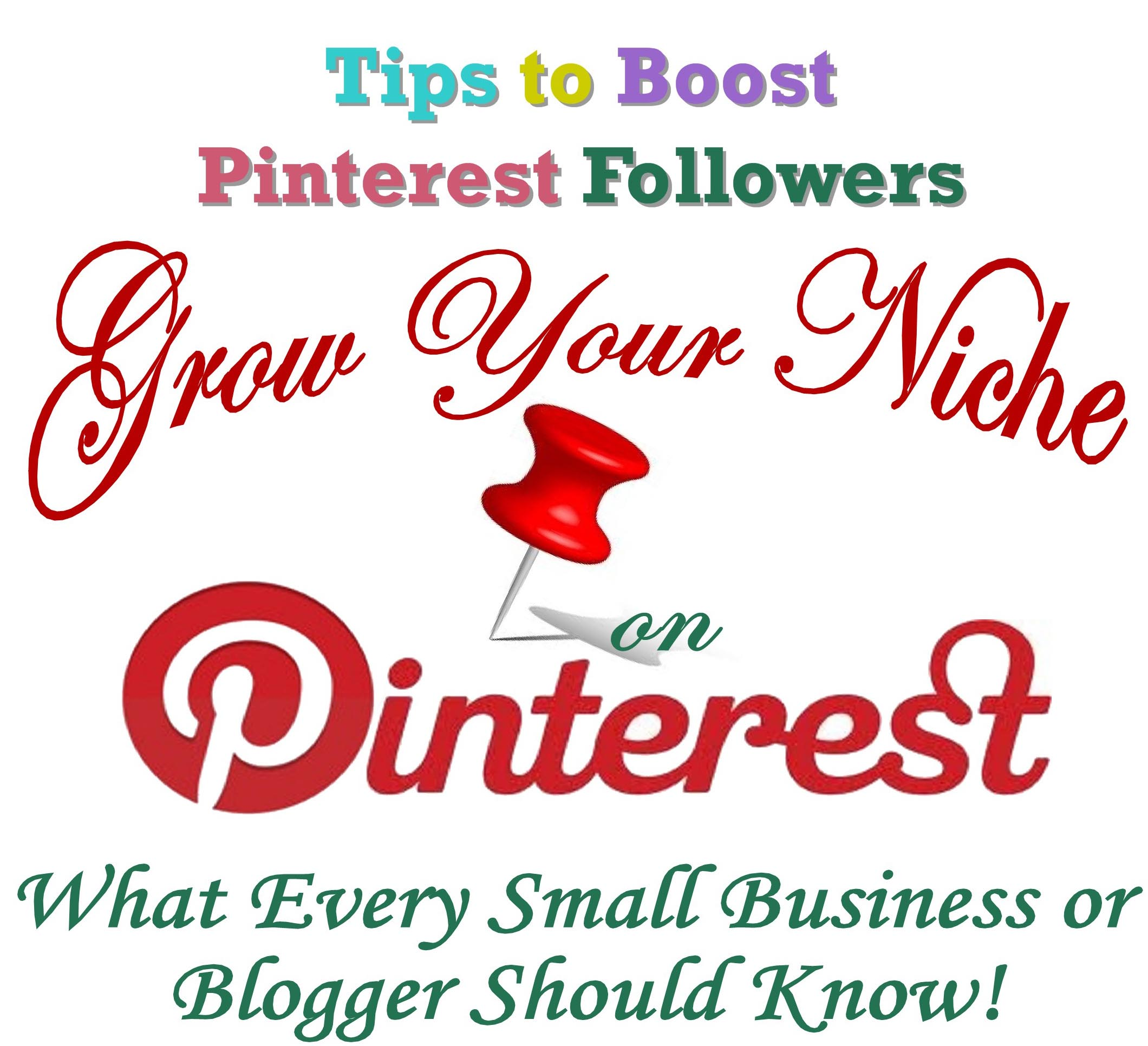 Get You 200 Pinterest Followers
