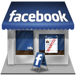 give you LIFETIME Facebook Likes up to 1,000