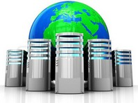 will provide you a month with EU/US Semi-Dedi Server with Windows Server