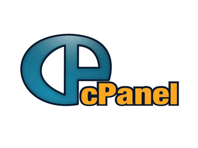 Offer you unlimited CPanel Hosting