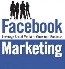 Provide1000 Real facebook likes for your fan page Only