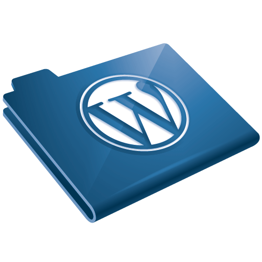 install and configure wordpress on any host