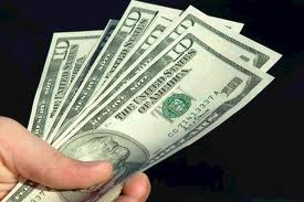 Show Your How to Make 20 dollars from just 1 dollar Over and Over Again