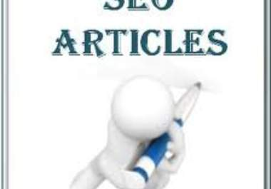 will show You how to Get Unique Copy scape Passed seo Content, articles in a Minute and Pay Nothing for writers 
