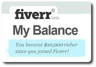 show you method how to  make about $4000 from logos in fiverr