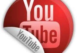 give you 250 Youtube likes and 150  Youtube Views
