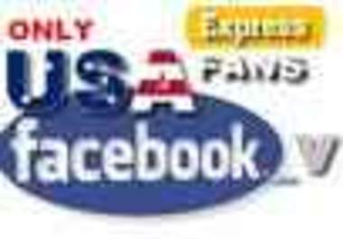 add 10 000 facebook likes or fans to your fanpages, website, photo, status without admin access and tweet your page to 110,000 followers