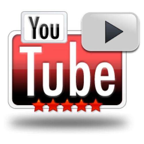 ★ Give You 60,000+ Guaranteed, Safe, Very Urgent YOUTUBE Views In Less Then 24 Hour ★
