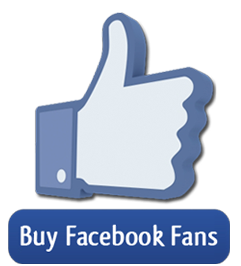 Get You 120 Real (Non Bot) Facebook Likes