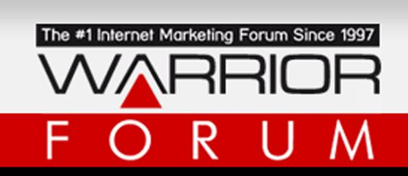 give you 9000 mail list warrior forum member list