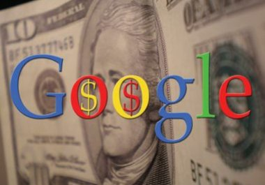 show you how to make 200 to 300 dollars DAILY with Google