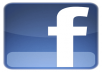 provide 1600 facebook likes to your fanpage/website