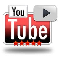 promote and advertise your YouTube video or any video of your choice on my Facebook wall that has over 4,300 active and loyal friends