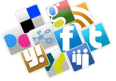 submit your URL to around  200+ Social Bookmarking Sites