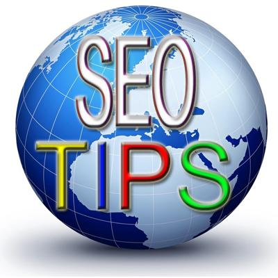 help you with SEO for your website, provide a seo custom plan