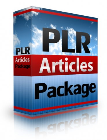 give you 2 article package with 150 each