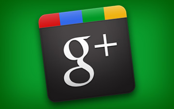 Give You 100 GOOGLE +1 Plus One to Your Webpage or Blog in 2 Day
