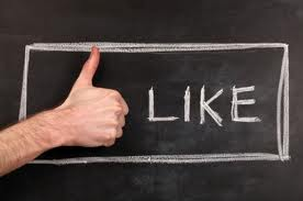 add 1000 only REAL facebook like to your FACEBOOK FANPAGES