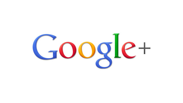 Get Google Votes |  Real Google Plus One Votes