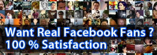 Get You 300 Verified Facebook Likes