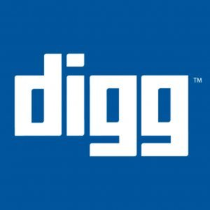 provide 50 digg for an article/story