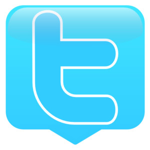 provide 15000+ real looking  twitter follower with out needing password with less than 15 hours