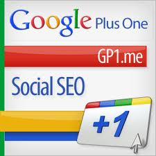 get 1000 Google Plus one votes for 10 page of your website plus submit to Stumbleupon in 48 hours