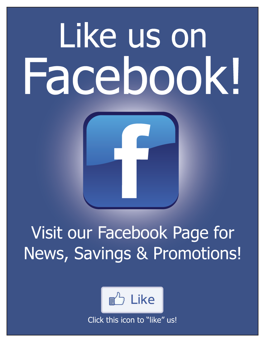 promote your website to more than 200,000 people on facebook and i will provide high Pr4,pr5-500backlinks