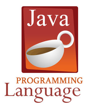 translate your English text into the Java language