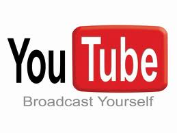 create quality youtube videos for your advertisements