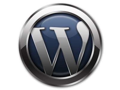 offer you a branded wordpress blog of your choice