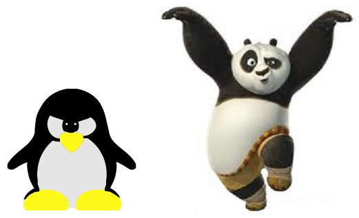 create a Report On Your Website To Make It Safe From Google Panda and Penguin