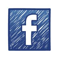 add 600 REAL Facebook LIKES Daily only from real people without admin access just