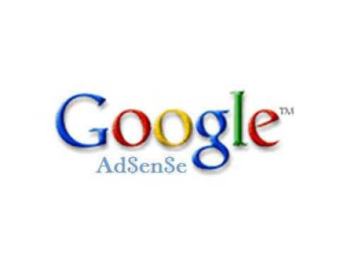 click on Your Google Adsense or Other Links 3 times a Day for 2 Days