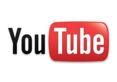 ive u 40,000 real Youtube views with full safety to your account or channel