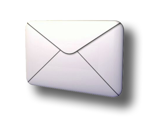 give you 20,000,000 email list
