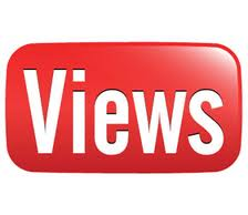 get you 200 to 300 Youtube Views from Real people everyday forever