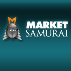sell a lifetime license for Market Samurai
