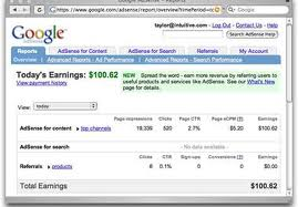 show you how to Click your own Google Ads and make as much money  as you want