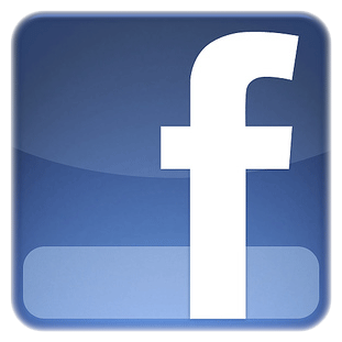 post your link or message on the largest group on facebook just