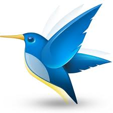 provide 50000 twitter follower with out needing password in your twitter account