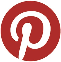 give you 17 high quality US female Pinterest accounts with pic, bio and twitter, captcha passed