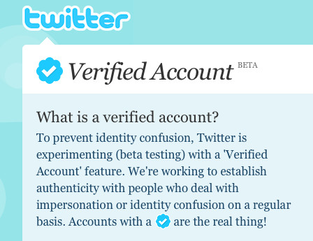 create 100 email Verified Twitter Accounts each on a unique ip with picture, background, location +25 bonus accounts