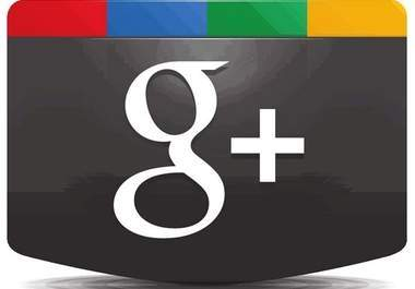 get you 80+ Real Google plus +1 votes to boost your page high ranking on Google search engine 