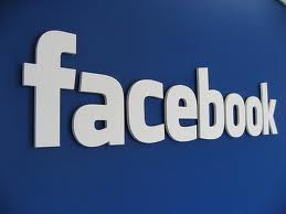 provide 5000 REAL Facebook Fans or Likes ONLY From REAL People without password just